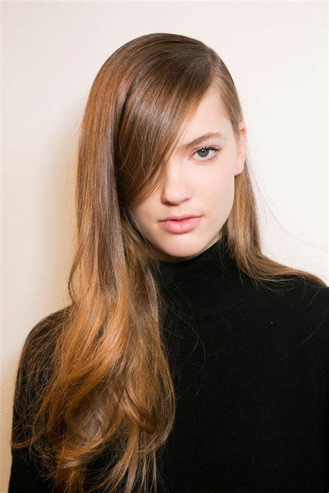 different types of bronde hair color hair world magazine