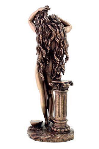 sale goddess aphrodite venus greek roman mythology
