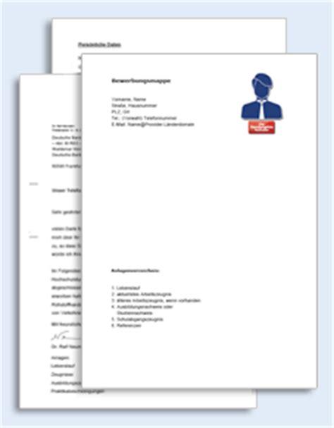 Bewerbung Formulierungshilfe Bewerbung Und Lebenslauf Muster Und Vorlagen Zum