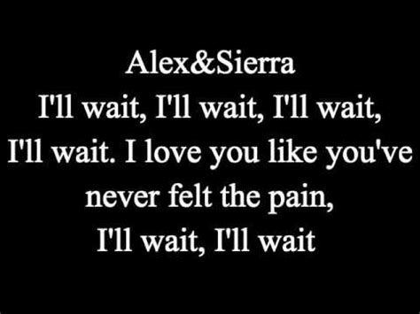 back to you alex and sierra free mp3 download 5 08 mb little do you know karaoke piano mp3 download