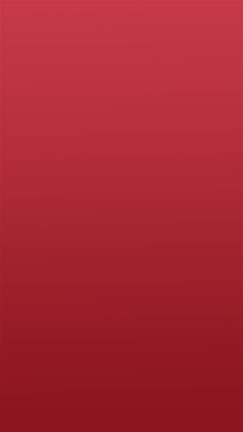 wallpaper for iphone red iphone 7 product red inspired wallpapers mid atlantic
