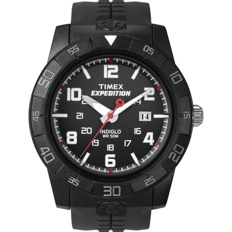 timex rugged expedition saapni timex expedition rugged analog field t49831