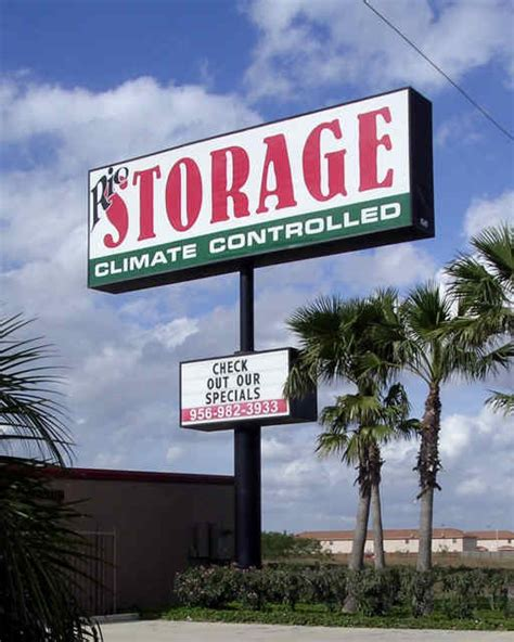 storage units in brownsville tx best storage design 2017