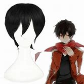 kagerou-project-shintaro-cosplay