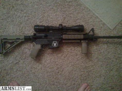 Vortex Crossfire Ii 4 12x40 armslist for sale vortex crossfire 4 12x40 v plex with nikon m 223 mount