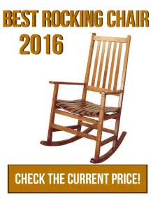 ikea poang rocking chair review best rocking chairs