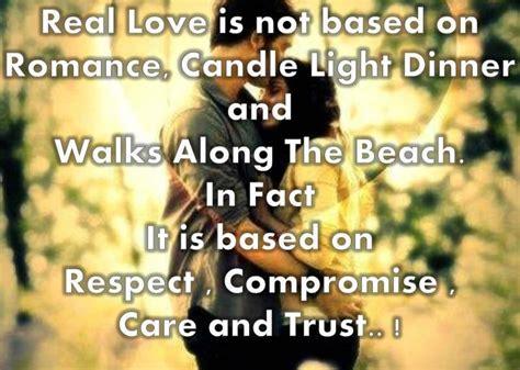 real true love quotes quotesgram