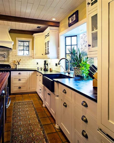 kitchen cabinets design trends for 2015