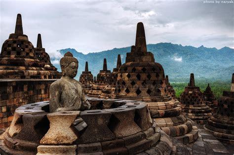 image - Buro Buddho