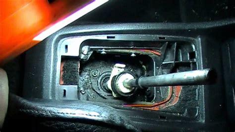 accident recorder 1994 ford club wagon parental controls remove gearbox 1997 volkswagen gti remove gearbox 1997 volkswagen gti clutch and gear box vw