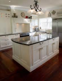 kitchen ideas melbourne kitchen renovations melbourne
