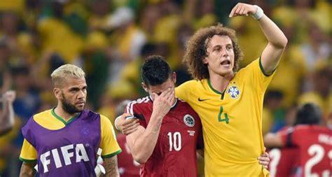 imagenes de james llorando en el mundial los hombres tambi 233 n lloran deportes el pa 205 s
