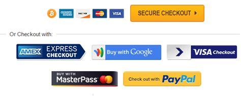 Newegg Visa Gift Card - get a 10 statement credit from 11 merchants with amex express checkout dansdeals com