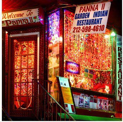 indian restaurant new york lights indian restaurant new york lights 28 images panna ii