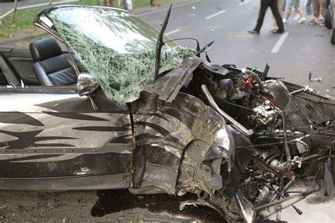 125 Motorrad Versicherung Kosten by Gnstige Versicherung Motorrad Gnstige Versicherung
