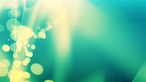 lights background light green backgrounds wallpaper cave