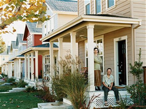 Cottage Community by Best Cottage Communities 2008