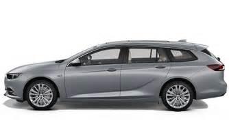 Www Opel Ie Opel Ireland Opel New Cars Vans Commercial Vehicles