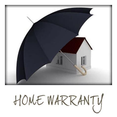 home choice plans warranty house design plans
