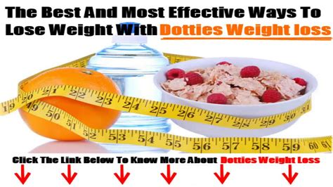 weight loss zone dottis weight loss zone recipes berry