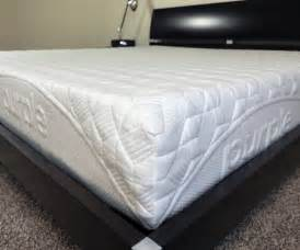 mattresses for sale purple mattress review sleepopolis