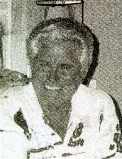 obituary for francis quot frank quot gresham janes iii