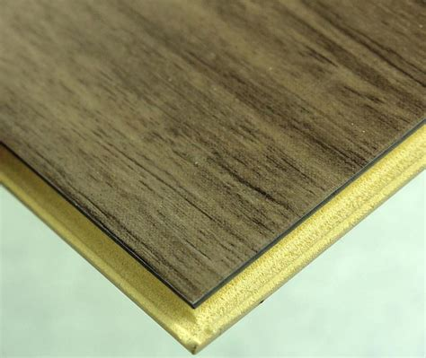 Interlocking Vinyl Plank Flooring Interlocking Wpc Vinyl Plank Flooring Topjoyflooring