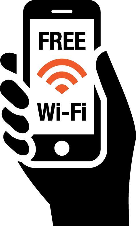 wi fi wi fi in viaggio gratis ecco le 10 migliori applicazioni