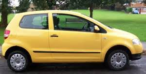 Small Used Cars For Sale Calgary Small Used Cars For Sale Yeovil Driving Lessons Driving