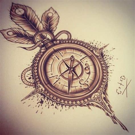 compass tattoo vorlagen zweites tattoo tattoo bewertung de