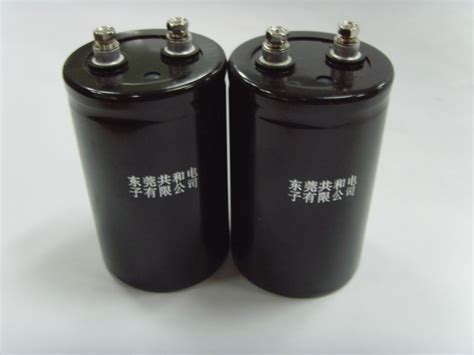 3300uf capacitor 3300uf 400v electrolytic capacitor of high power for charge and discharge view