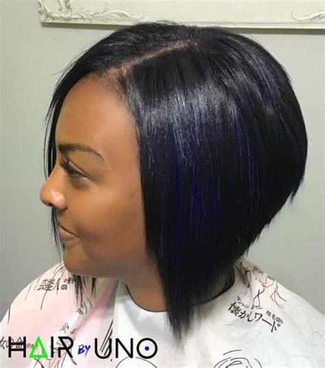 cute short sew ins chic and versatile sew in styles you should definitely try