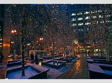 Quotes about Downtown chicago (24 quotes) V Alphabet Images In Heart