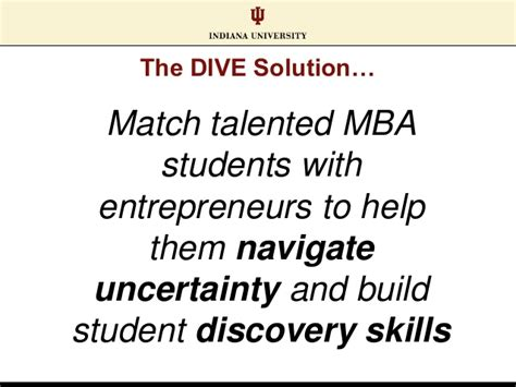 Mba Program Match by Ueda 2015 Awards Of Excellence Community Connected