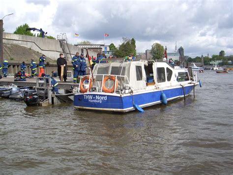 Boot Lackieren Hamburg by Boot