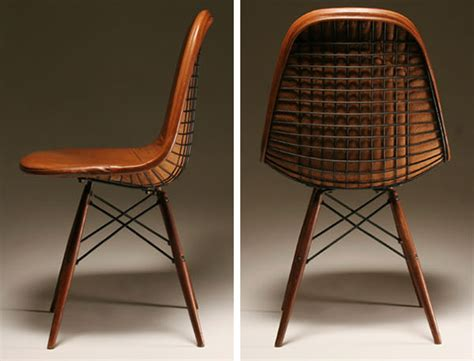 Miller Upholstery by The History Of Mid Century Modern Design Gohaus
