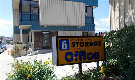 Santa Clarita Storage Units by Self Storage Santa Clarita Dandk Organizer