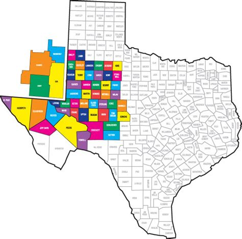 permian basin texas map permian basin something for everyone cvx xom chk dvn eog investing daily