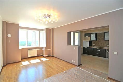couleur peinture maison avec cuisine peinture interieur