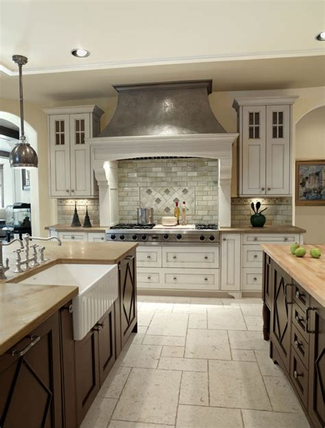 kitchen ideas farm sinks contemporary kitchens to country