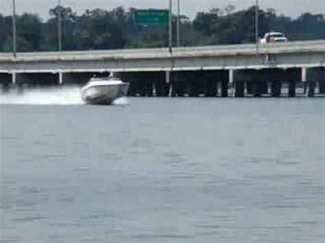 speed boat velocity 22 velocity speedboat doovi