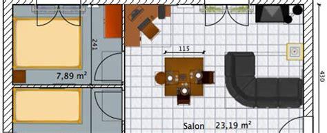 home design 3d pour pc gratuit logiciel de plan de maison et d am 233 nagement int 233 rieur 3d