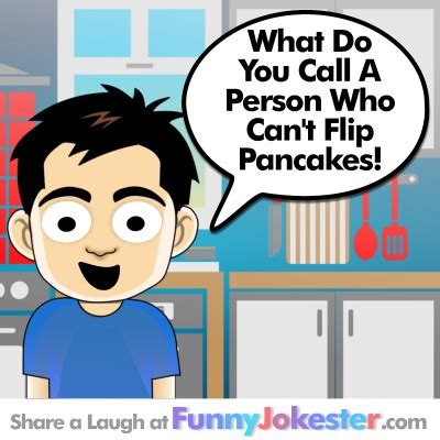 what do you get a for s day laugh and chuckle at the top 10 jokes at jokester
