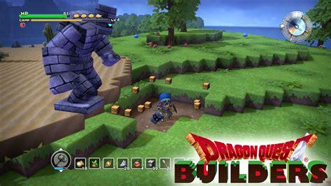 Kaset Ps4 Quest Builders minecraft quest quest builders ps3 ps4 ps vita