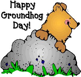 groundhog day 123 groundhog day history facts events february 2 best
