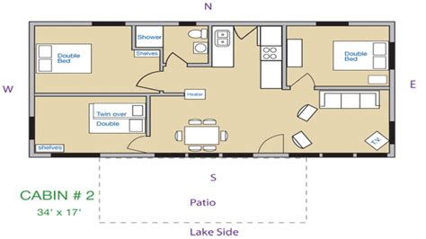 3 bedroom log cabin floor plans three bedroom log cabins 3 bedroom cabin floor plans 3 bedroom cabin floor plans mexzhouse com