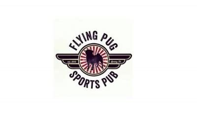 flying pug sports pub golf tournament for a cure 2017 s