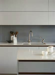 Kitchen Splashback Designs by Grey Roundhouse Splashback Kitchen Splashbacks