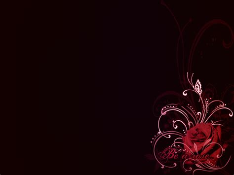 background design red rose red rose with black backgrounds wallpaper cave