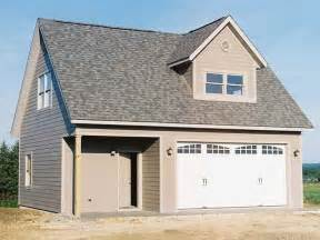 Car Garage Plans Garage Two Car Garage Plans 3 Car Garage Plans 3 Car